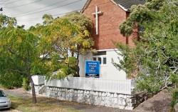Morning Side Church of Christ