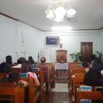 CDO Church of Christ